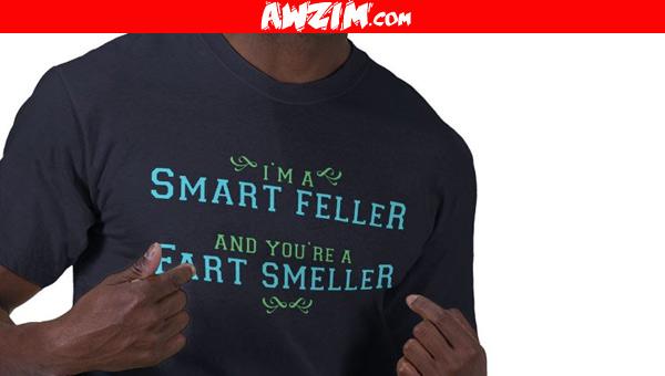 smart feller